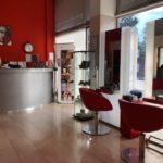 numero8-numerootto-hairdresser-gallarate-hair-hairstyile-parrucchiera-parrucchiere-capelli-acconciature-tagli-donna-salone