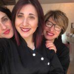 numero8-numerootto-hairdresser-gallarate-hair-hairstyile-parrucchiera-parrucchiere-capelli-acconciature-tagli-donna-team
