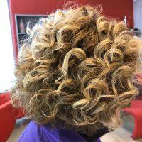numero8-numerootto-hairdresser-gallarate-hair-hairstyile-parrucchiera-parrucchiere-capelli-acconciature-tagli-donna